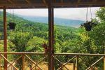 جاجیگا - اقامتگاه بومگردی در شمال