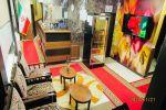 جاجیگا - رزرو مهمان خانه کرمان
