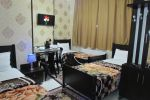 جاجیگا - مهمان خانه کرمان