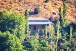 جاجیگا - اقامتگاه بومگردی در آمل