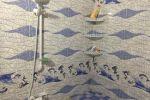 جاجیگا - سوئیت اجاره ای در شمال