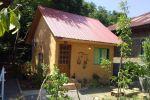 جاجیگا - رزرو اقامتگاه بومگردی در شمال