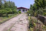 جاجیگا - ویلا در نشتارود