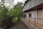 جاجیگا - اجاره خانه روستایی شمال