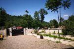 جاجیگا - اجاره ویلا در قلعه رودخان