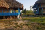 جاجیگا - رزرو اقامتگاه بومگردی شمال