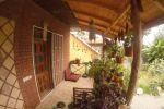 جاجیگا - اجاره اقامتگاه بومگردی تنکابن