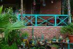 جاجیگا - اقامتگاه بومگردی تنکابن