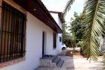 جاجیگا - اجاره ویلا در محمودآباد