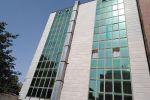 جاجیگا - هتل آپارتمان در مشهد