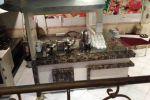 جاجیگا - اجاره خانه در مشهد