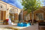 جاجیگا - اجاره خانه در اصفهان