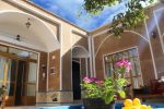 جاجیگا - اجاره ویلا اصفهان