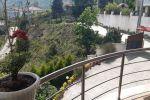 جاجیگا - اجاره ویلا در رامسر