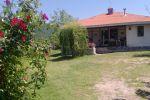 جاجیگا - اجاره خانه روستایی در شمال