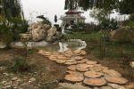 جاجیگا - اجاره ویلا روستایی