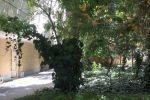 جاجیگا - رزرو آپارتمان مبله در اصفهان