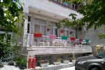 جاجیگا - اجاره خانه در تبریز