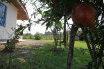 جاجیگا - اجاره خانه روستایی ساحلی