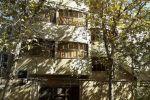 جاجیگا - اجاره اقامتگاه در مشهد
