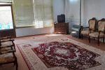 جاجیگا - اجاره آپارتمان مبله اصفهان
