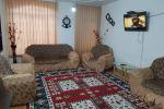 جاجیگا - رزرو آپارتمان مبله شیراز