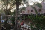 جاجیگا - اجاره اقامتگاه بومگردی بوشهر