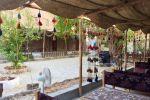 جاجیگا - رزرو اقامتگاه بومگردی در بوشهر