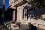 جاجیگا - اجاره خانه در کرمانشاه