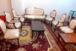 جاجیگا - اجاره آپارتمان مبله در چهارمحال و بختیاری