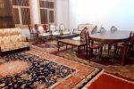 جاجیگا - رزرو آپارتمان مبله چهارمحال و بختیاری