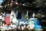 جاجیگا - اجاره کلبه در رودبار
