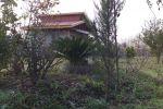 جاجیگا - خانه روستایی شمال اجاره