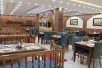 جاجیگا - هتل آپارتمان بوشهر اجاره
