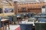 جاجیگا - رزرو اقامتگاه در بوشهر
