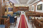 جاجیگا - رزرو هتل آپارتمان بوشهر