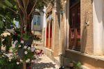 جاجیگا - اقامتگاه بومگردی اصفهان