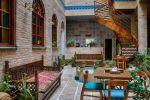 جاجیگا - اجاره خانه در شیراز