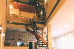 جاجیگا - رزرو بوتیک هتل در شیراز