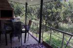 جاجیگا - ویلا در رامسر