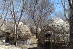 جاجیگا - رزرو اقامتگاه بومگردی آباده