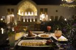 جاجیگا - اجاره بوتیک هتل اصفهان