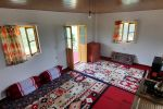 جاجیگا - اقامتگاه بومگردی اجاره ای در شمال