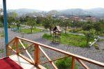 جاجیگا - اقامتگاه بومگردی سوادکوه