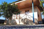 جاجیگا - رزرو کلبه شمال