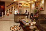 جاجیگا - رزرو آپارتمان مبله در ملایر