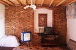 جاجیگا - رزرو اقامتگاه در نیشابور