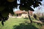 جاجیگا - اجاره خانه روستایی صومعهسرا