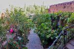 جاجیگا - اجاره اقامتگاه در نیشابور