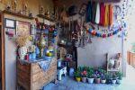 جاجیگا - اجاره خانه در نیشابور